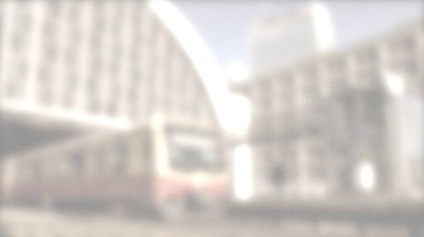 Schleier Nebelsehen Trübung Schatten im Gesichtsfeld Kontrasts Sehnervenschanden Behandlung Restore Vision Clinic