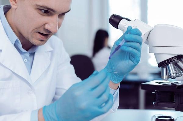 NAION sleep apnea giant cell arteritis erectile dysfunction drugs Fedorov Restore Vision Clinic
