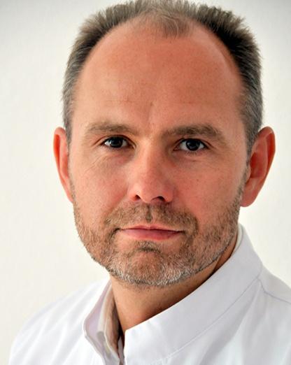 optic-nerve-atrophy-treatment--team--dr-anton-fedorov