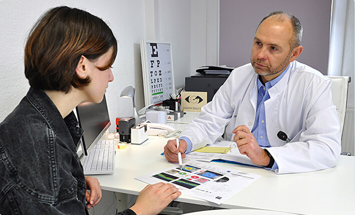 for-doctors--about-clinic