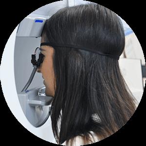 vision-restoration-therapy-optic-nerve-damage-treatment-banner-mobile-image